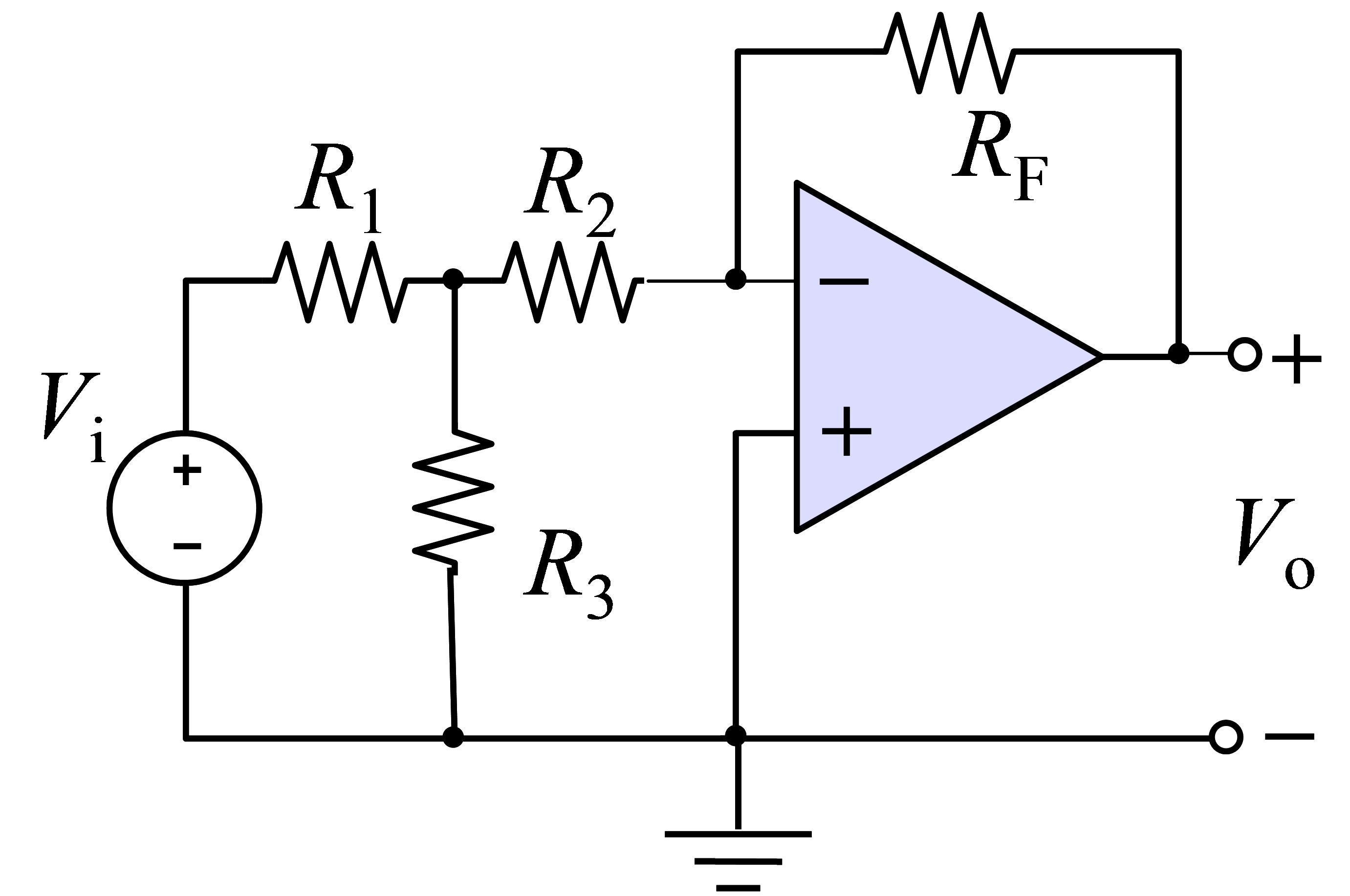 ECE323 Basic Electronic Circuits Assignment 10