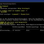 Bildschirmfoto 2013-04-07 um 21.11.42
