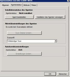 Bildschirmfoto 2013-06-04 um 12.50.44