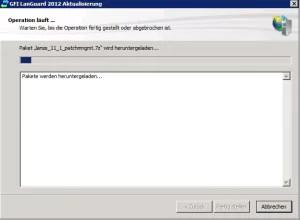 Bildschirmfoto 2013-06-04 um 12.53.07