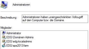 Bildschirmfoto 2013-11-20 um 21.08.57