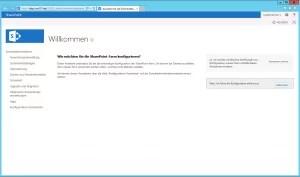 Bildschirmfoto 2013-11-20 um 23.44.54