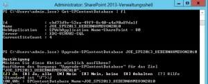 Bildschirmfoto 2013-11-22 um 01.08.49