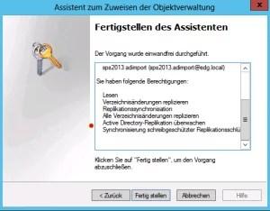 Bildschirmfoto 2013-11-25 um 17.12.54