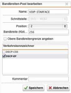 Bildschirmfoto 2014-02-28 um 23.36.48