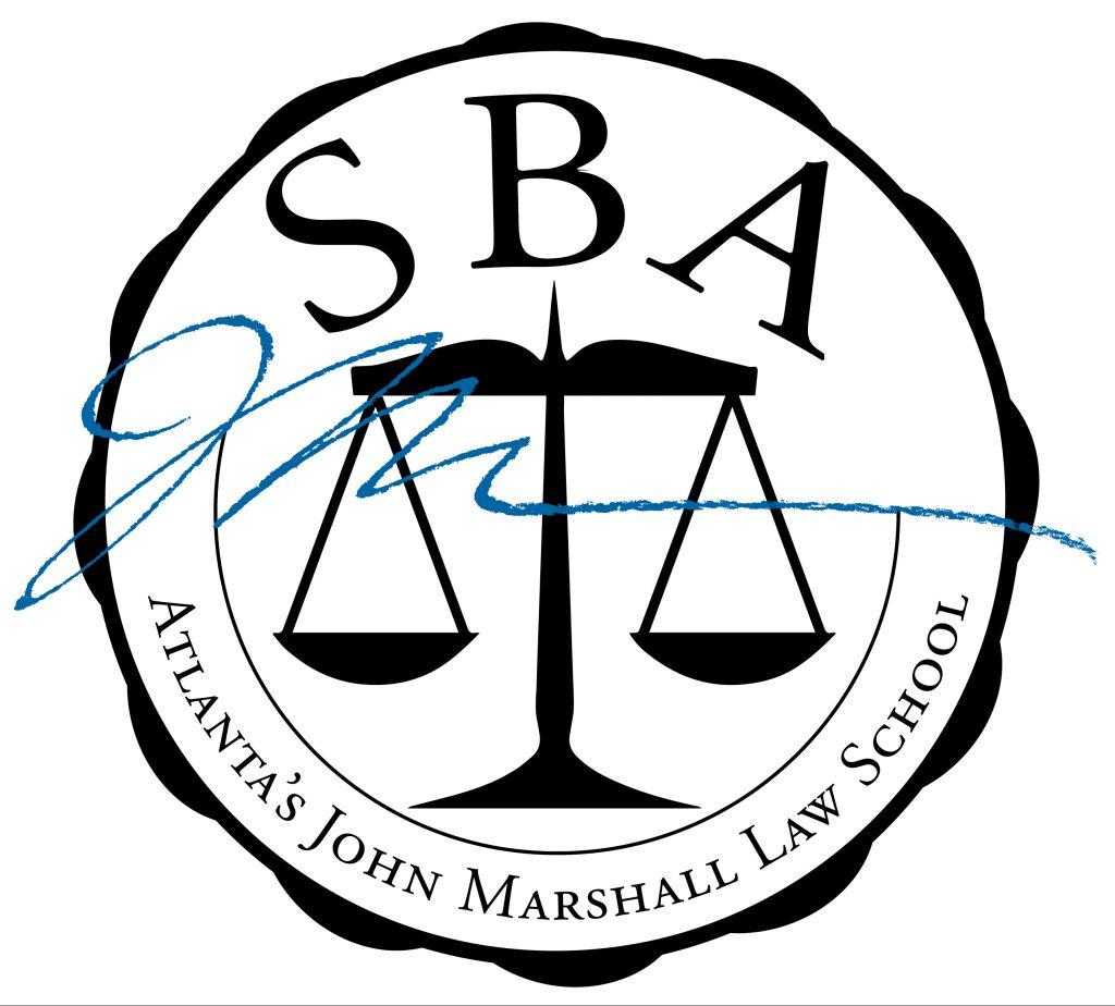 Meet Your 2018-2019 Student Bar Association Executive