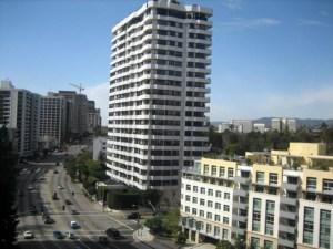 10560_Wilshire_Condominium
