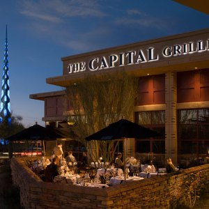 Capital_Grille_Scottsdale