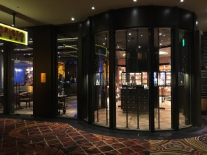cigar-bar-caesars-palace-las-vegas