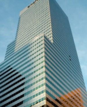 Citigroup]