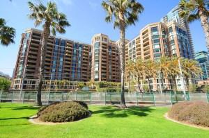 Cityfront-Terrace-San-Diego
