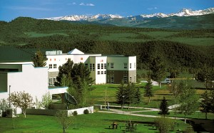 ROARING FORK CAMPUS-SPRING VALLEY