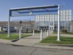Colorado Department of Corrections Denver