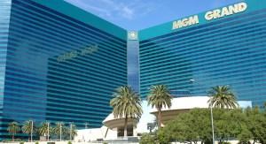 MGM-Grand-Hotel-Casino