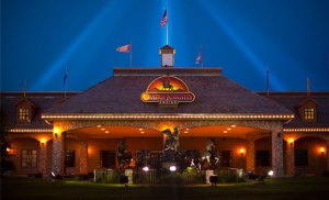 Prairie-Knights-Casino