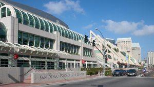 SanDiegoConferenceCenter