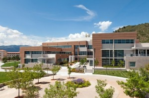 University-of-Colorado-Colorado-Springs-F3A43205[1]