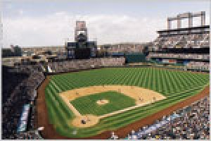 projectpic_coorsfield