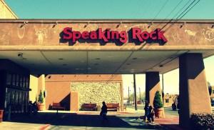 speakingrock