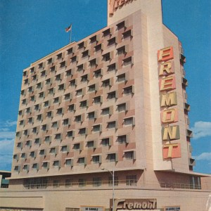 Fremont-Hotel-1956