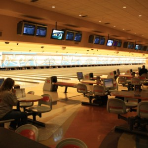 Texas-Station-Bowling