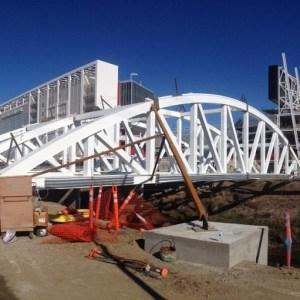 Levi_Bridge-1