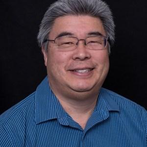 Don Takahashi