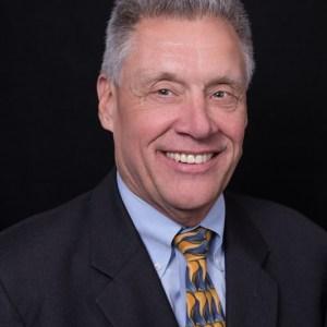 Steve W Schiller
