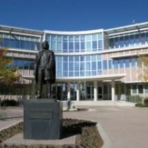 John A. Martin & Associates of Nevada Education Projects