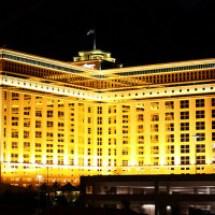 John A. Martin & Associates of Nevada Hospitality & Gaming Projects