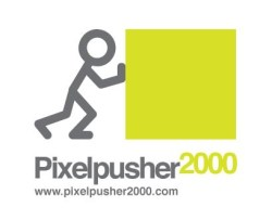 Pixelpusher2000