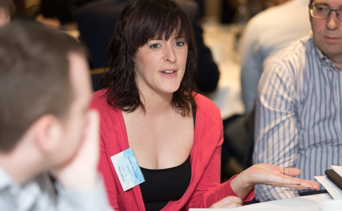 Registration for Paid & Biddable Leaders Masterclass - Leeds