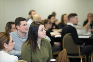 Digital Content Leaders Masterclass, Manchester (7)