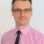 Paul Morris, Head of Digital & Social Media at The Co-operative Group