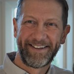 Chris Dobson - Aquila Insight