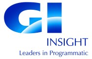 GI Insight - Official Partner of Data & Insight Leaders Masterclass, Manchester