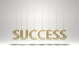 3 Key Traits That ALL Successful Network Marketers Have