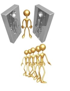 importance of duplication