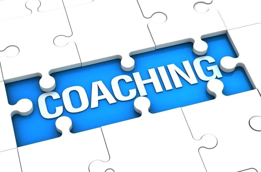 John Morrison Coaching Services
