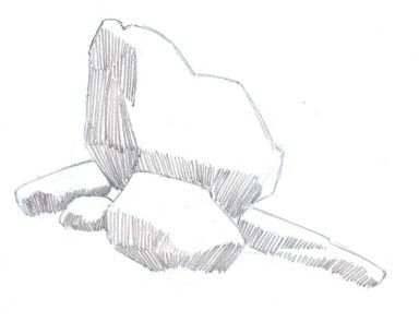boulder sbs 2