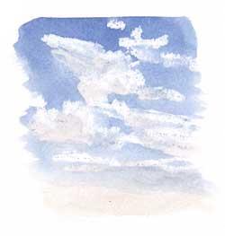 cumulus 3 copy