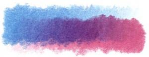 blended purple 2