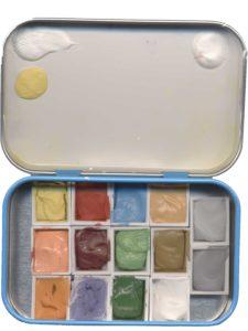 large altoids palette