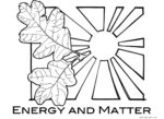 energy and matter 2