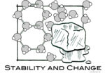 stability and change 2_2