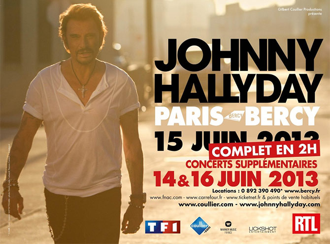 Johnny-Hallyday-70-ans-concert-TF1
