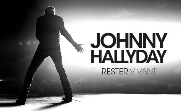 Johnny-Hallyday-Rester-Vivant-Paris-Bercy