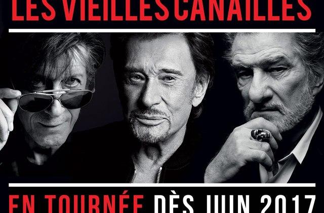 vieilles-canailles-hallyday-dutronc-mitchell-juin-2017