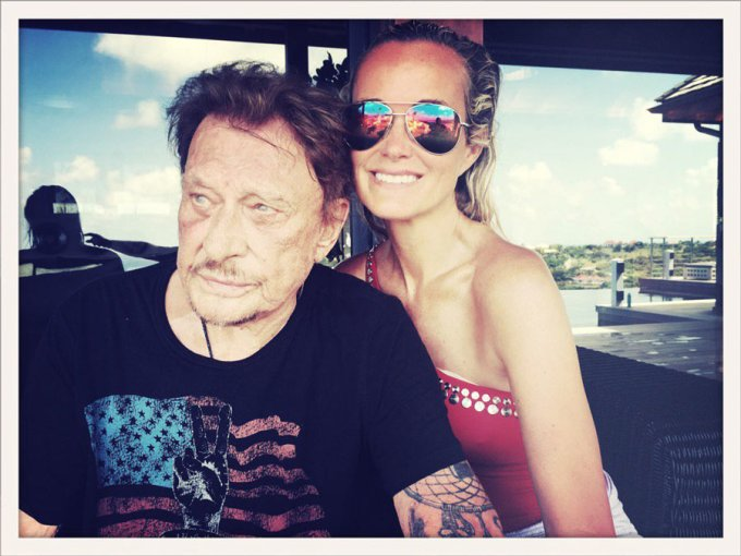 Johnny-Hallyday-St-Barth