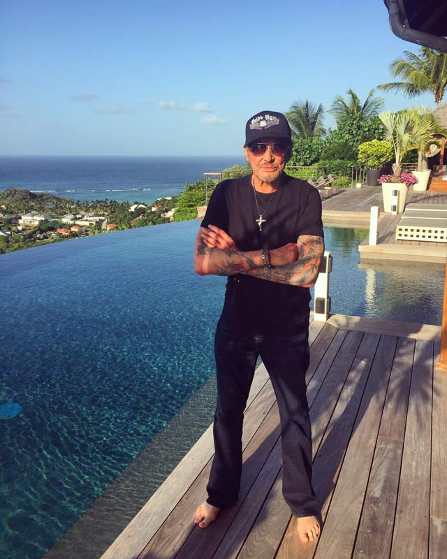 johnny-hallyday-maison-st-barth-2017